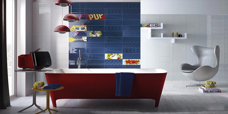 sarl liglet plombier chauffagiste lectricien le. Black Bedroom Furniture Sets. Home Design Ideas