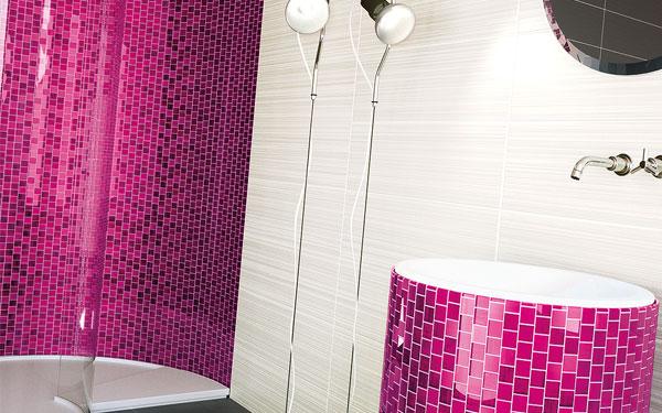 sarl liglet salle de bain. Black Bedroom Furniture Sets. Home Design Ideas
